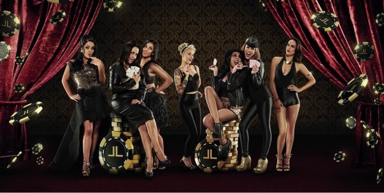 Lucky Ladies S2_Grupal_Horizontal_LR