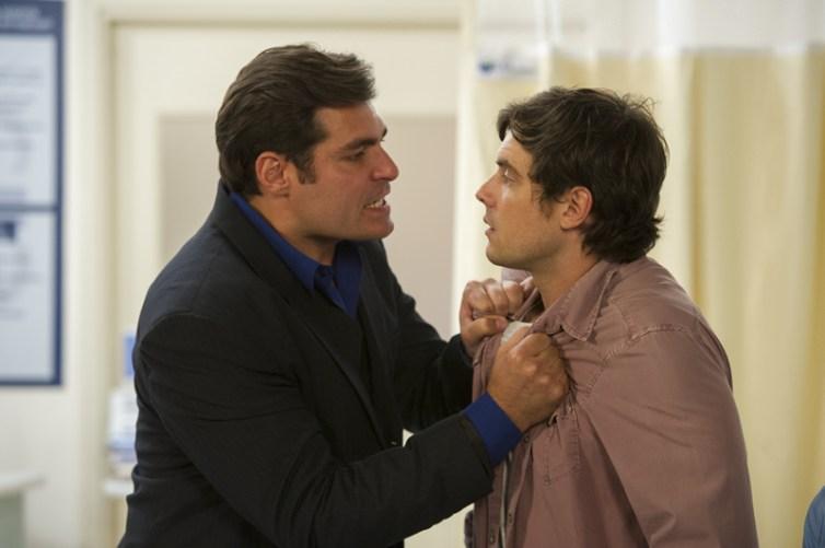 POR SIEMPRE Alto Astral_Thiago Lacerda e Sérgio Guizé