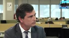 Felipe de Stefani...CNN