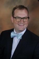 Jonathan Bullock, Vicepresidente de Desarrollo Corporativo de Hotwire Communications.