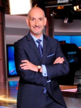 Luis Silberwasser