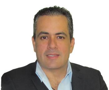 Andrés Serra