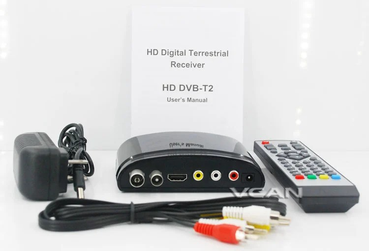 DVB-T2Mini-Digital-DVB-T2-DVB-T-Set-top-box-5