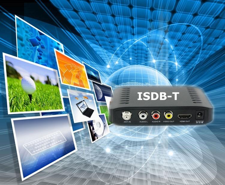 VCAN1092-Philippines-ISDB-T-Digital-TV-Receiver-black-box-3