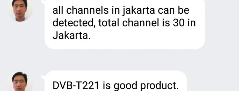 Indonesia_DVB-T2_good_feedback