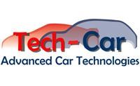 tech-car