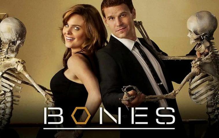 https://i2.wp.com/www.tvmovie.de/bilder/758/2015/11/11/54271-bones-kurz-vor-dem-aus.jpg