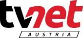 tvnet_logo_border_print
