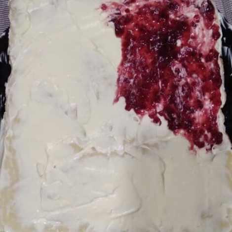 Песочное тесто выпечка фото пошаговое. Нежный тортик с хрустом.