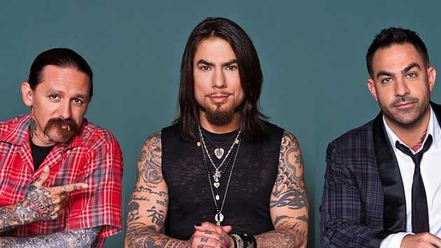 How Much Money do Ink Master Contestants Get Paid