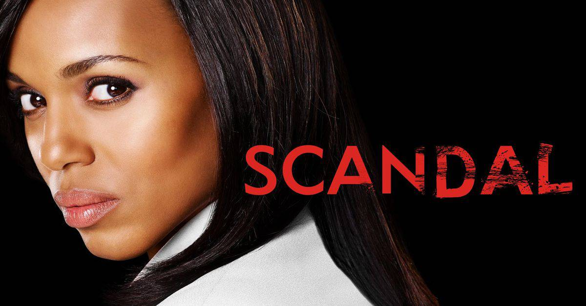 Image result for scandal