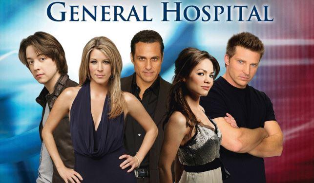 General And Sam Jason Hospital Morgan