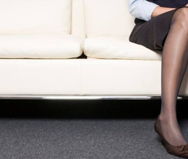 The History And Evolution Of Hollywoods Casting Couch