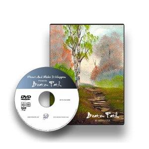 beaten-path-dvd