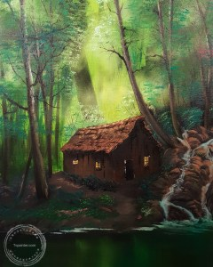 at-home-in-the-woods
