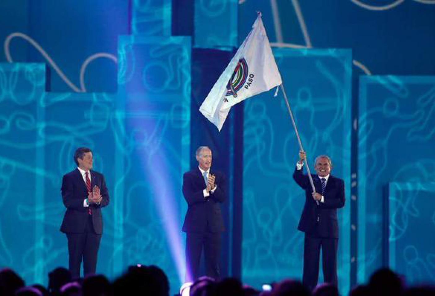 Resultado de imagen para Juegos Panamericanos 2019 Castañeda