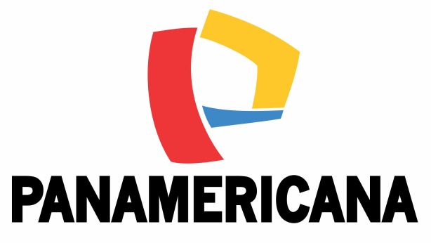 PANAMERICANA TELEVISION - TV PERUANA HD