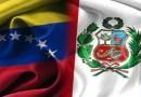 ¿LOS VENEZOLANOS LLEGARON A QUITARNOS LA CHAMBA?