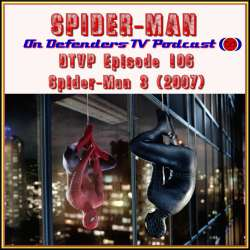 Spider-Man 3 Movie Review