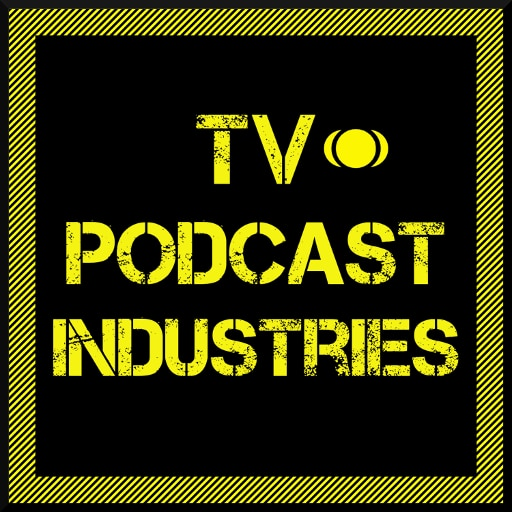 Image result for tv podcast industries