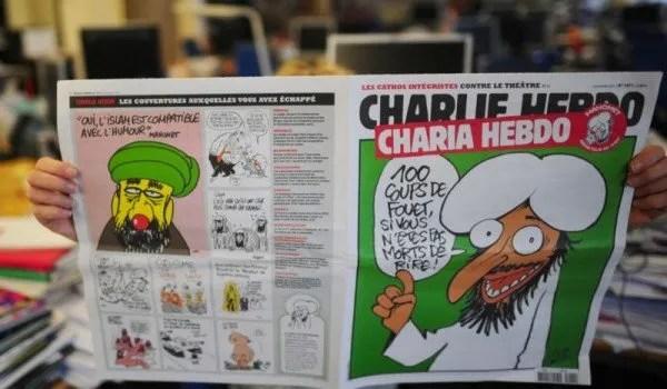 Charlie-Hebdo1-600x350