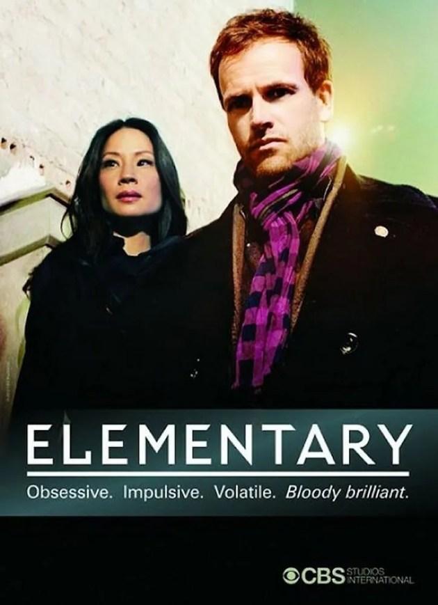Elementary---Stagione-1_cover_u