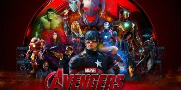 avengers_age_of_ultron_by_lesajt-d7dab2x-660x330