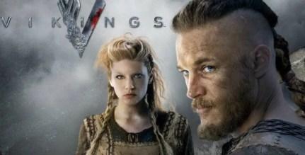 20823568_vikings_season_2__140325154615-700x357