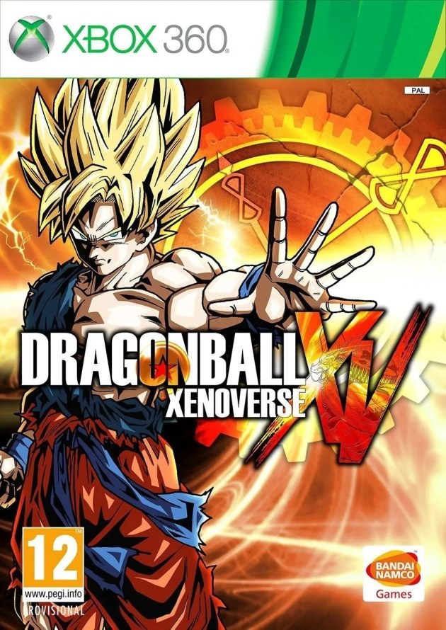 dragon-ball-xenoverse-jaq-54db31dc82f2a