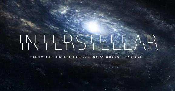 nouveau-trailer-interstellar