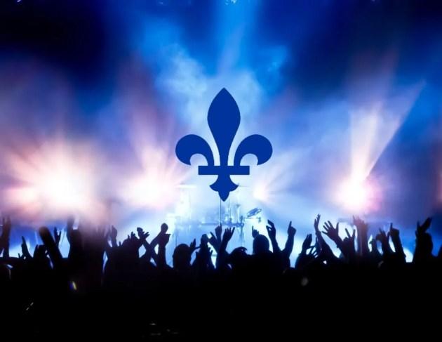 top-200-des-chansons-quebecoises-qui-ont-marque-les-annees-2000-46108