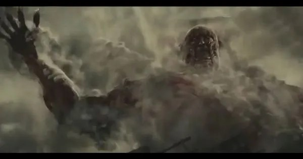 attack-on-titan-small