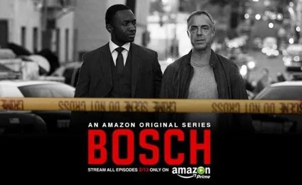 bosch-amazon-video-600x369