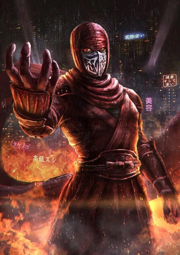 Ninja.Slayer.full_.1791351