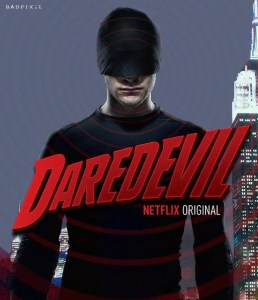 daredevil_netflix_poster_by_bad__pixel-d8j6w9i