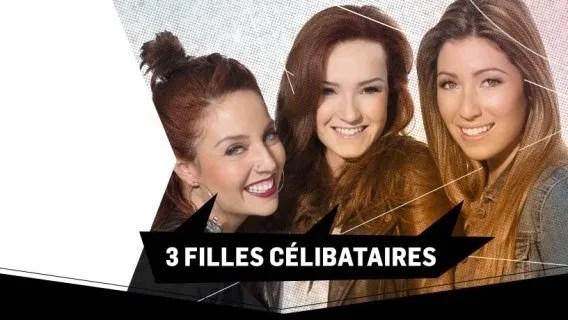 entete-3-filles-celibataires