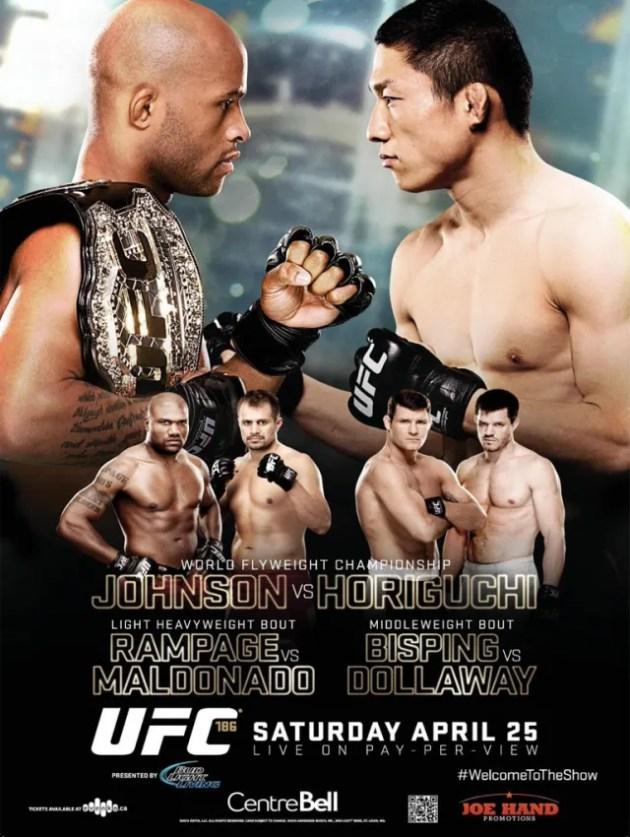 ufc_186_poster