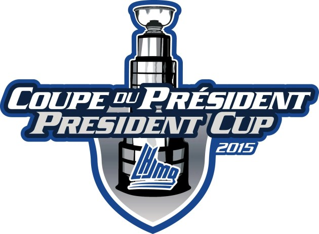 2015-04-20-10-52-06-LHJMQ_CoupePresident_2015