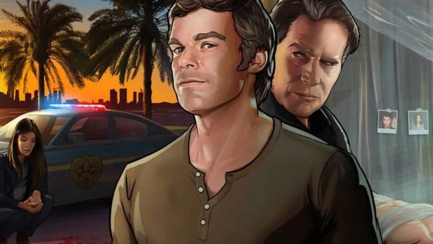 Dexter-Hidden-Darkness-Featured