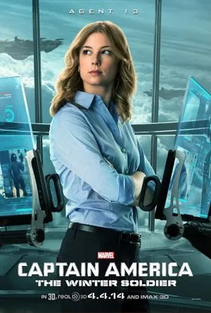 Emily_VanCamp_as_Agent_13