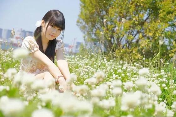 Karin-Maruyama