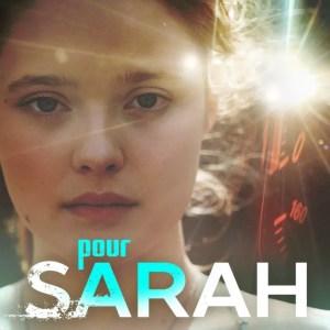 Cotes d'écoute : Pour Sarah