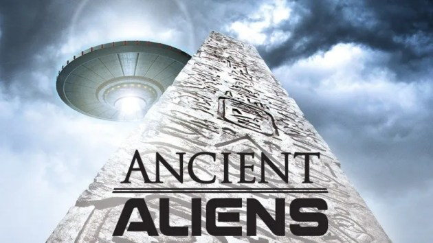 ancient-aliens (1)