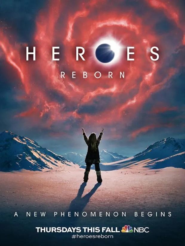 heroes-reborn-poster_0