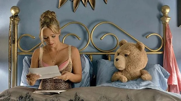 ted203