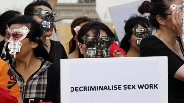 150809190515-sex-workers-demonstration-exlarge-169