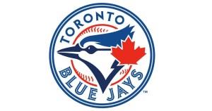 Cotes d'écoute : Blue Jays de Toronto