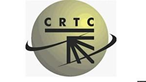 o-CRTC-facebook