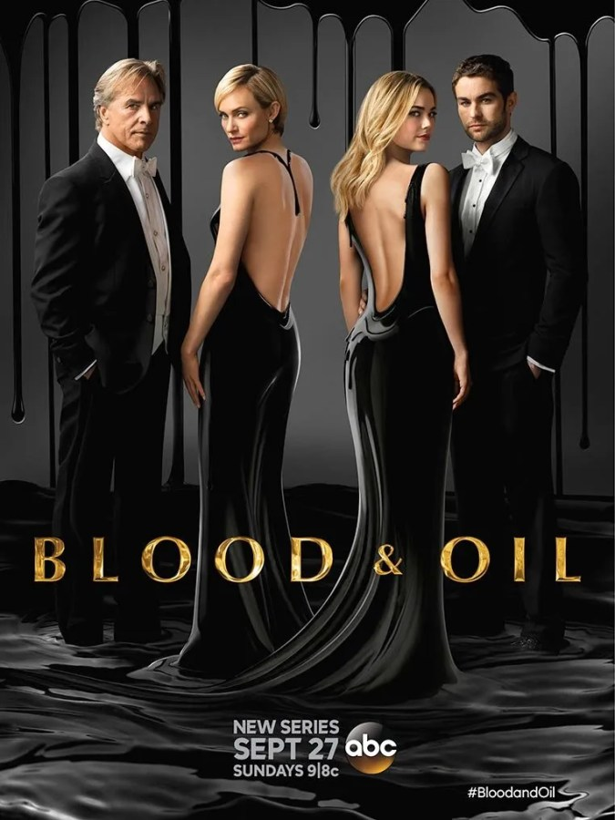Blood-Oil-TV-Poster