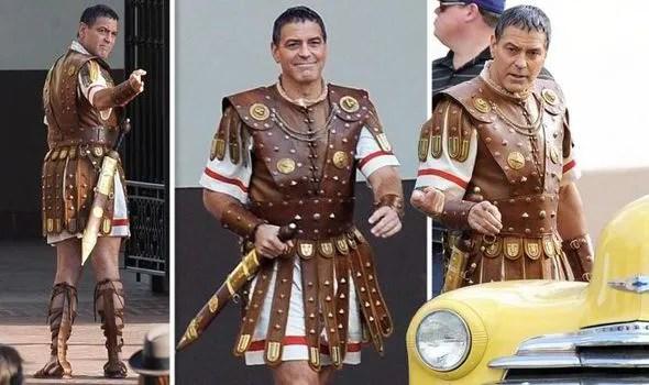 George-Clooney-Caesar-543919